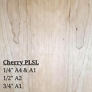 Cherry PLSL.png