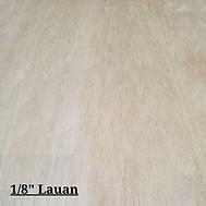 1_8_ Lauan.png