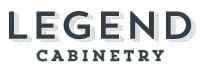 Logo - Legend.png