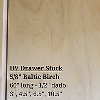 UV Drawer Stock.png