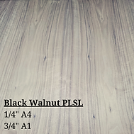 Black Walnut PLSL.png