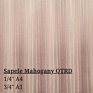 Sapele Mahogany QTRD.png