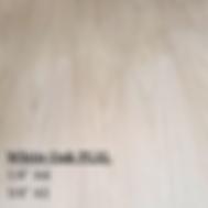 White Oak PLSL.png