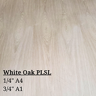White Oak PLSL.png