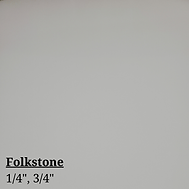 Folkstone.png