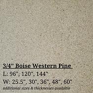 Boise Western Pine.png