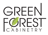 green_forest_logo.png