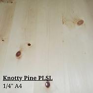 Knotty Pine PLSL.png