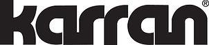 Logo - Karran.jpg