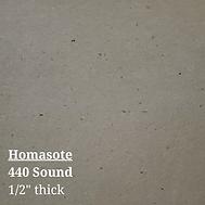 Homasote 440 sound.png