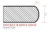 idealedge-double-radius-illustration.jpg