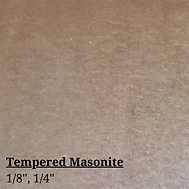 Tempered Masonite.png