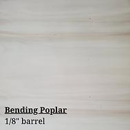 Bending Poplar.png