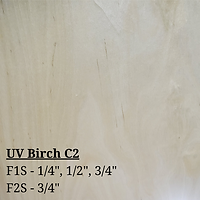 UV Birch C2.png