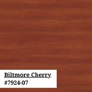 Biltmore Cherry.png