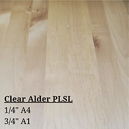 Clear Alder PLSL.png