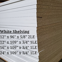 White Shelving.png