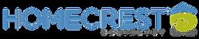 homecrest_logo.png