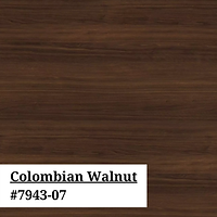 Colombian Walnut.png