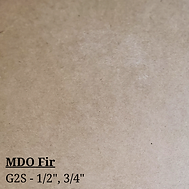MDO Fir.png