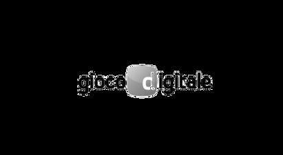 Gioco Digitale
