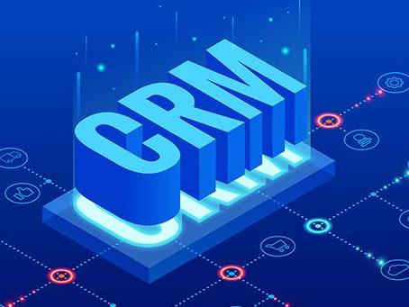 CRM-системы: важность для гемблинг-проекта