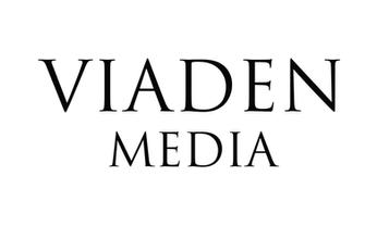 Viaden Media