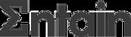 640px-Entain_PLC_logo-ConvertImage-remov