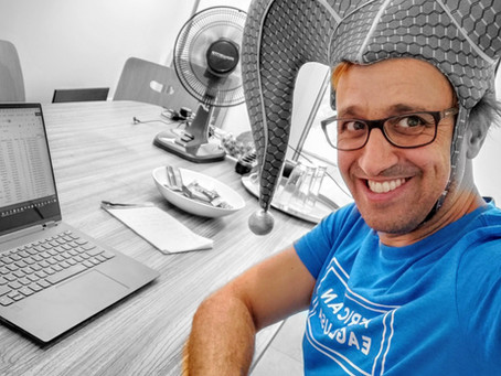 Shahar Attias on what affiliates should do to maximize earnings
