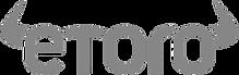 1024px-Etoro_logo_edited.png
