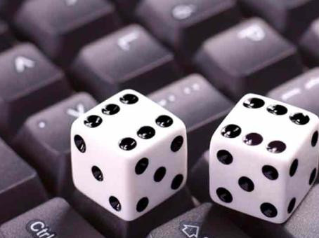 Asia's iGaming looking for long-term relationships