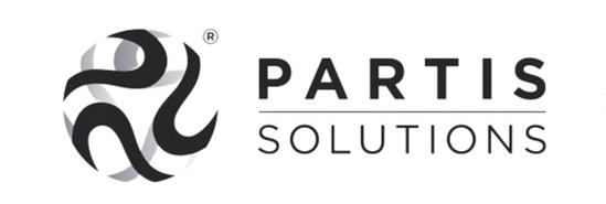 Partis Solutions