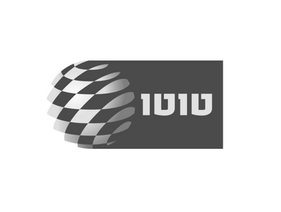 Israel Sports Betting Board