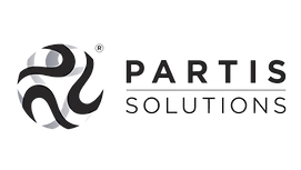 jerry-bowskill-joins-partis-solutions-te