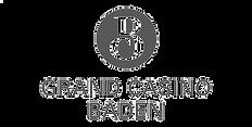 grand-casino-baden-ConvertImage-removebg