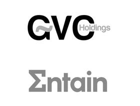 GVC Holdings / Entain