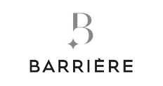 groupe-barriere-1200x630-ConvertImage-re