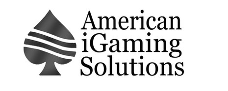 American iGaming Solutions