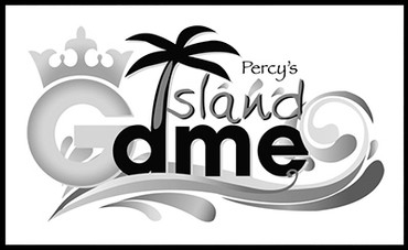 Percy's Island Game