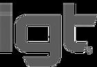 497-4976647_igt-logo-international-game-