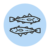 FF_SustainablyFished - blue.png