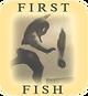 ff logo 3a - transp.png