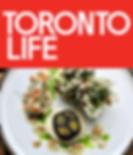 Toronto life - canoe.png
