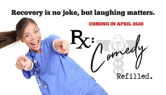 2020 Rx_ Comedy 1440x823.jpg
