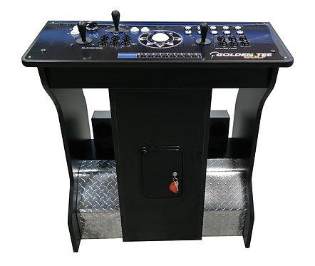 Golden Tee Golf - Mame - Hyperspin Arcade System, 12k + Games