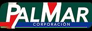 Corporacion Palmar.png