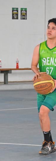 Orense Sports Palmar