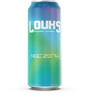 DDH IPA .png