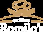 Romilo's-Logo-Truck white.png