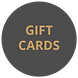 Gift Card Button.png
